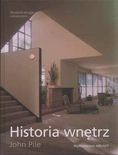 Prolib Integro Katalog Bibliotek Uniwersytetu L Skiego I Uniwersytetu Ekonomicznego W Katowicach