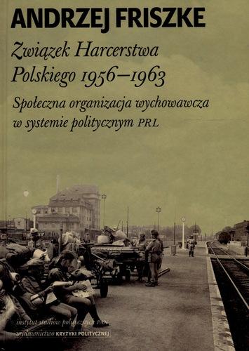 ANDRZEJ FRISZKE POLSKA GIERKA PDF DOWNLOAD