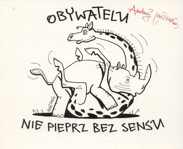 https://opac.ciniba.edu.pl/okladki/0192705418560.jpg