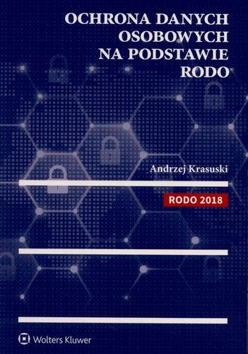 f82546b8c8d161 Prolib Integro - Katalog Bibliotek Uniwersytetu Śląskiego i ...